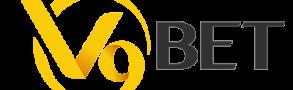V9bet Logo