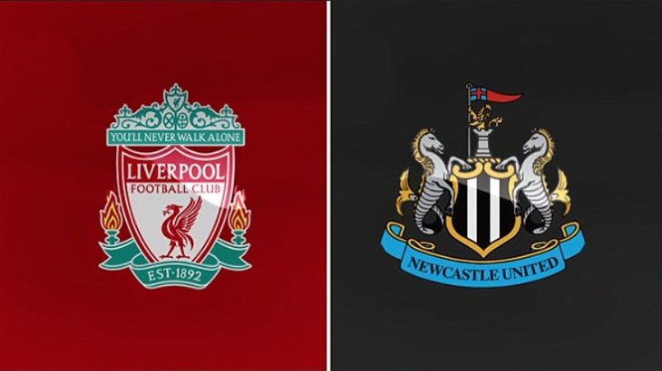 Liverpool-và-Newcastle