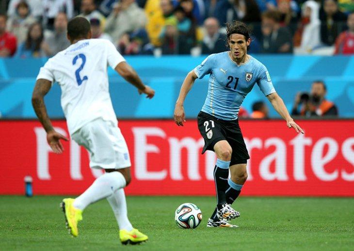 Soi-keo-Costa-Rica-vs-Uruguay