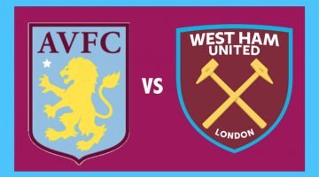 aston-villa-west-ham-united