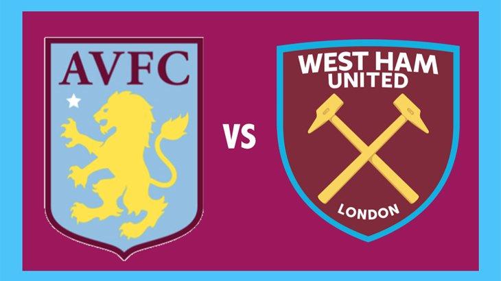 aston-villa-west-ham-united