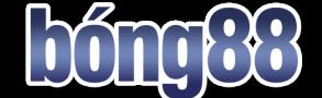 Bong88 logo