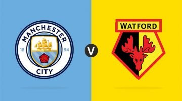 manchester-city-vs-watford