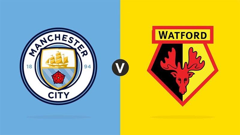 manchester-city-vs-watford