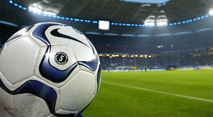 Kinh nghiệm cá độ bóng đá tại V9bet cơ hội thắng đến 90%