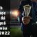 10 cách cá cược bóng đá hiệu quả trên mùa Euro 2022